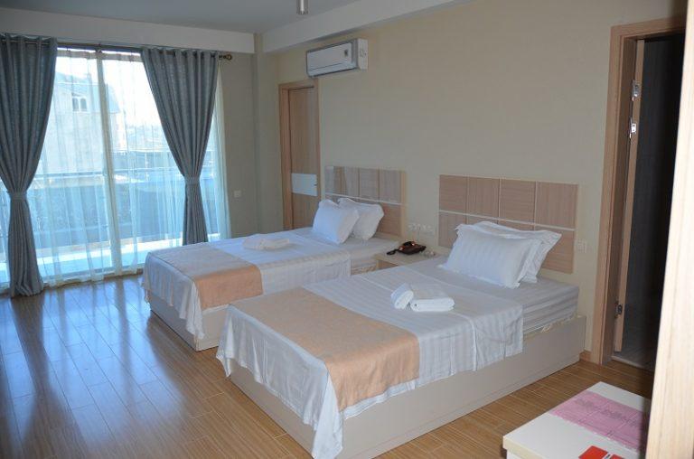 hotel legacy room (3)