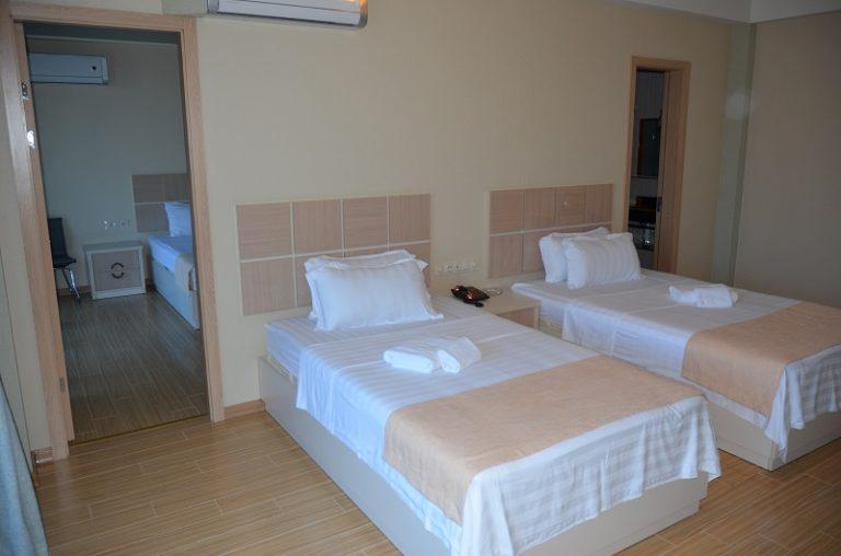 hotel legacy room (4)