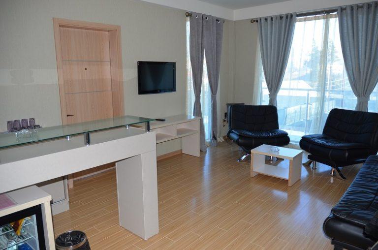 suit room hotel legacy batumi