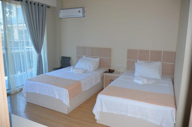 twin bad hotel legacy batumi